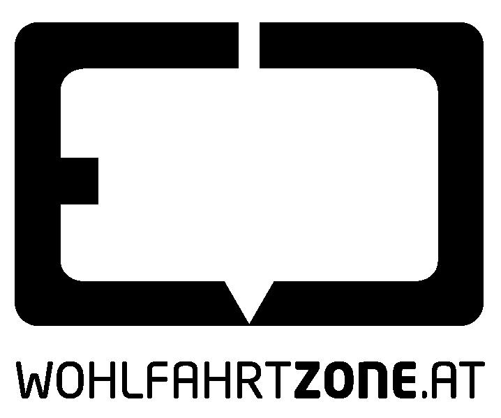 WohlfahrtZone